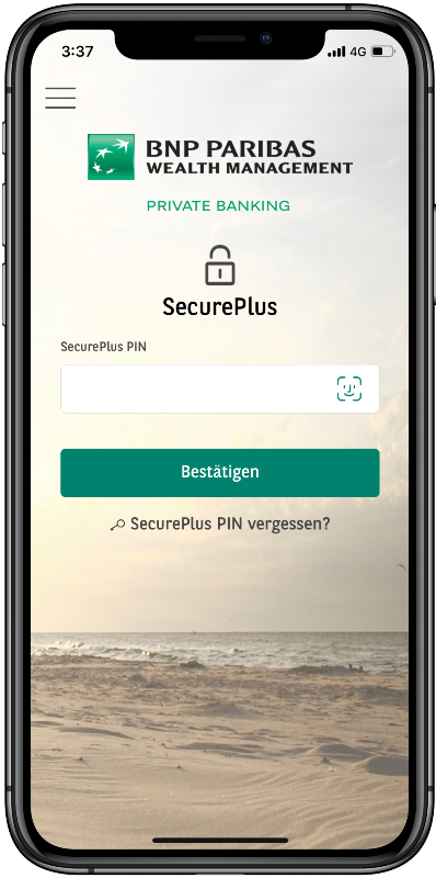 SecurePlus